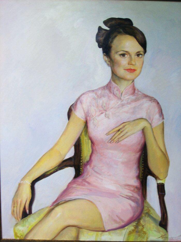portret-devushka-po-vizovu